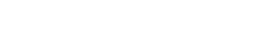 Piscina Municipal de Cangas do Morrrazo